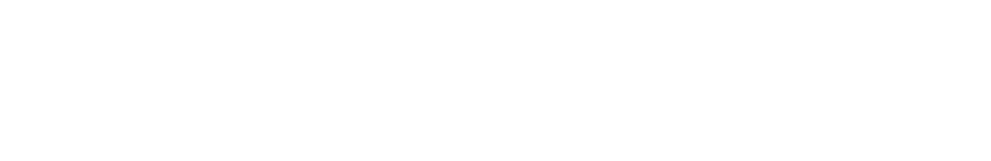 logo Naulibres