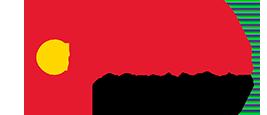 logo Camara de Comercio