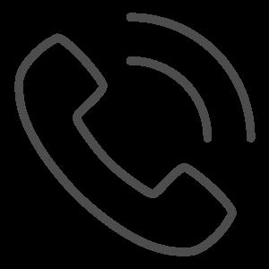 Teléfono Naullibres